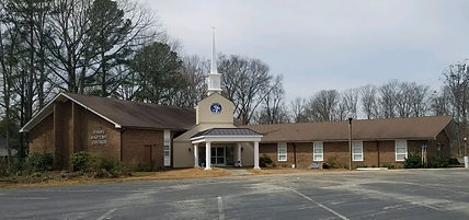 New Entrance for Church.jpg