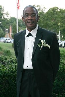 Robert R. Gaines