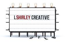 LShirleyCreativeMainPage.jpg