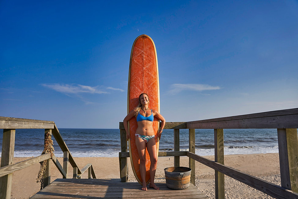 RETOUCHED_Ashley_McGee_2020_MTK_Surfboar