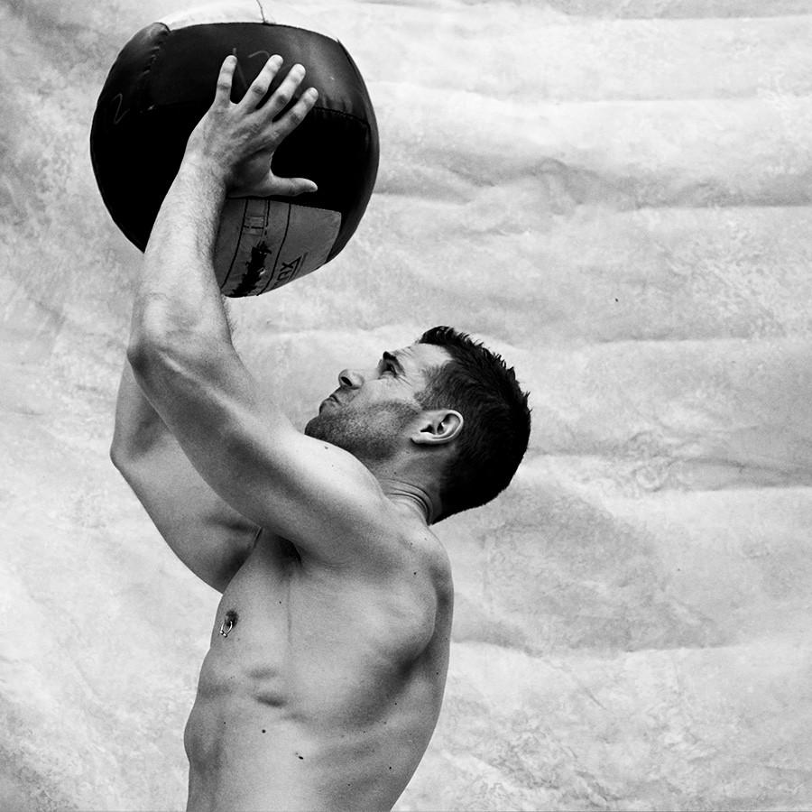 04_06_2014_Athletes_Jay_Plansky_Kitsa_Ou