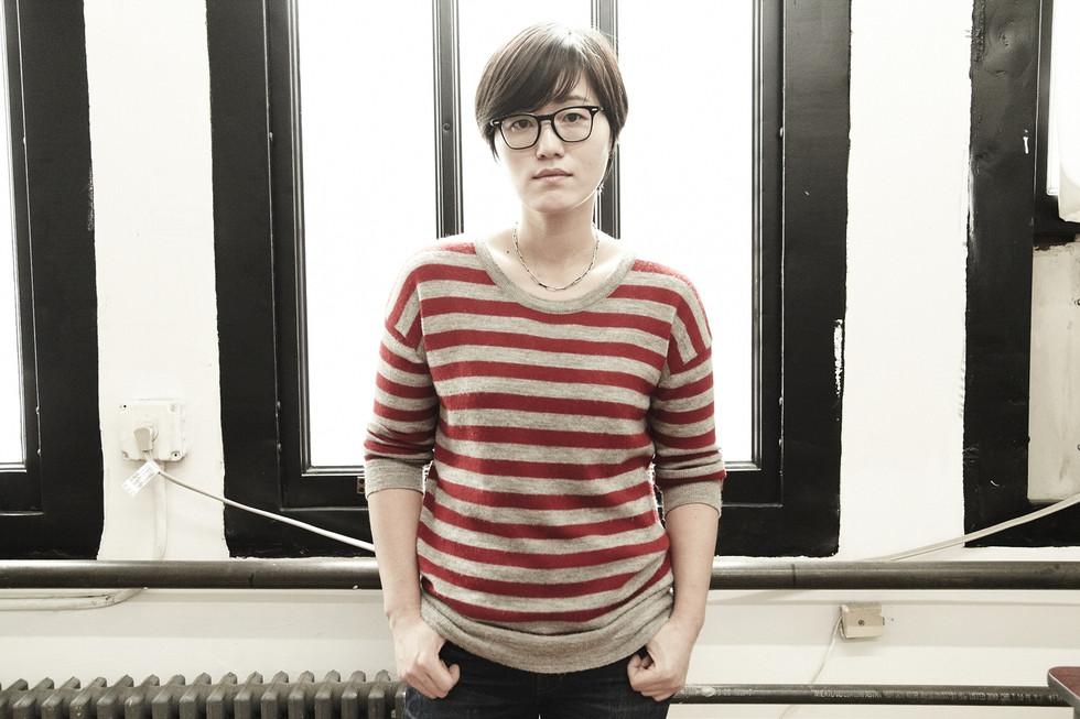 Williams_Heeseung_Chung_01.jpg