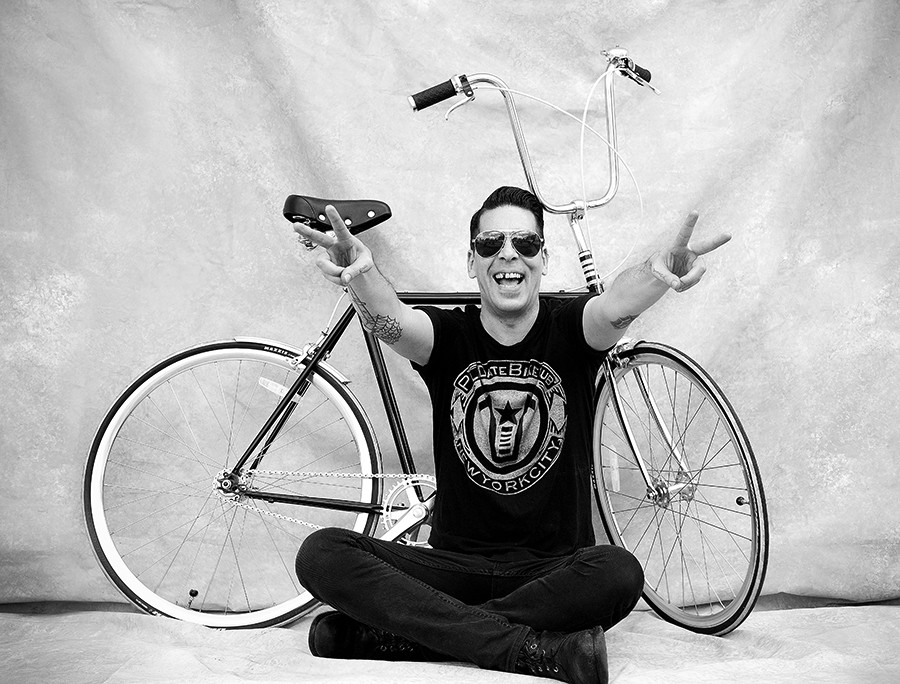 07_17_2014_Andre_Playdate_Bikes_Imagista