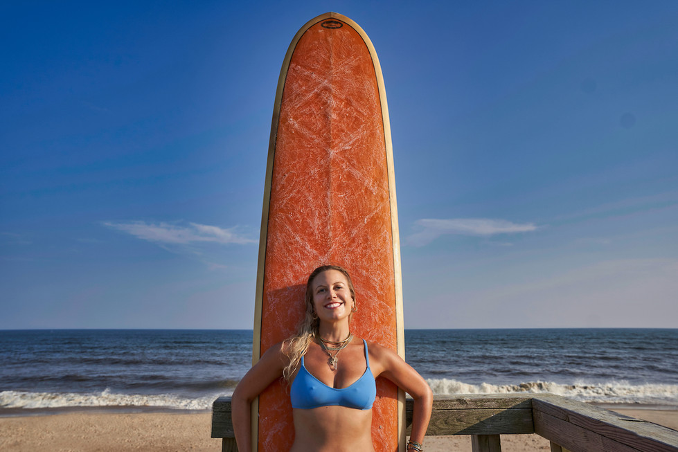 RETOCUHED_Ashley_McGee_2020_MTK_Surfboar