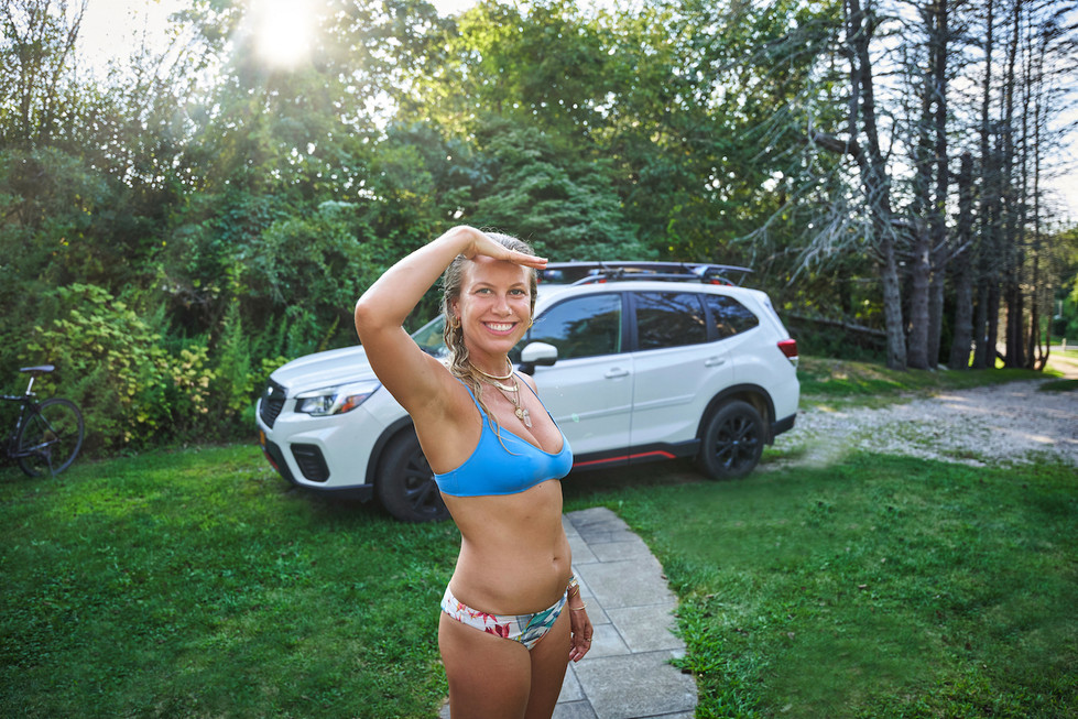 RETOUCHED_Ashley_McGee_2020_MTK_Car_1092