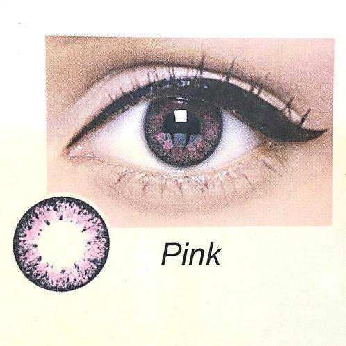 Silkon Silky Pink