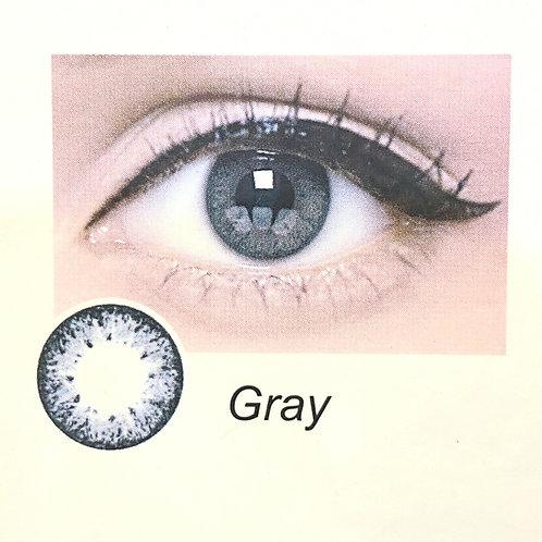 Silkon Silky Gray