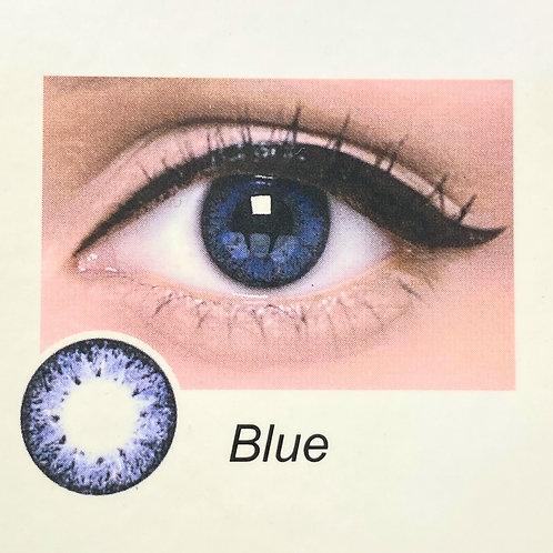 Silkon Silky Blue