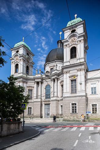 Salzburg Happy Salzburg.JPG