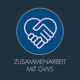 GWS Salzburg Icon.jpg