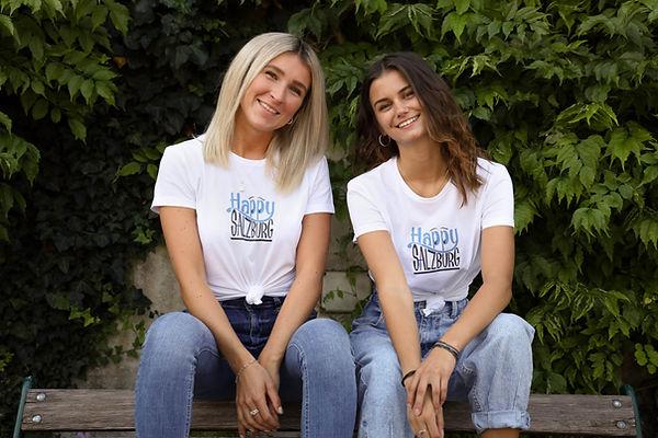 Happy Salzburg Basic T-Shirt.jpg.jpg