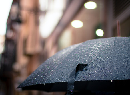 Salzburg bei Regen: Die Top 10 Ausflugsziele und Aktivitäten bei Schlechtwetter
