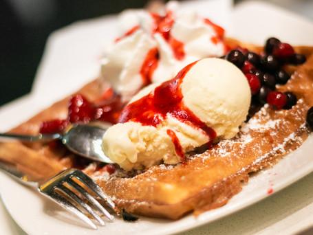 Café Tiziana bringt italienisches Flair nach Salzburg