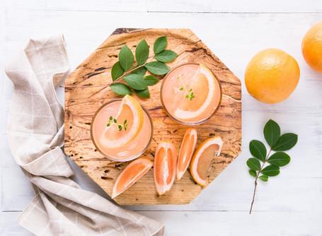 Cocktails 2020 - Das sind die angesagtesten Drinks und hippsten Kreationen zum Selbermachen