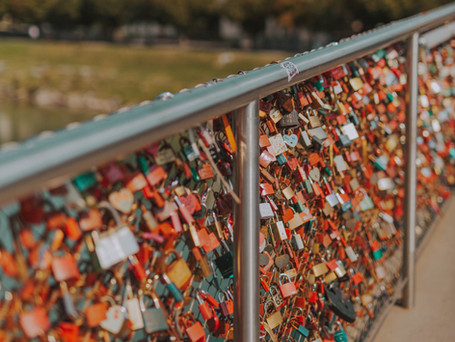 Masterclass Ausgangssperre – Unsere Happy-Tipps für jeden Tag