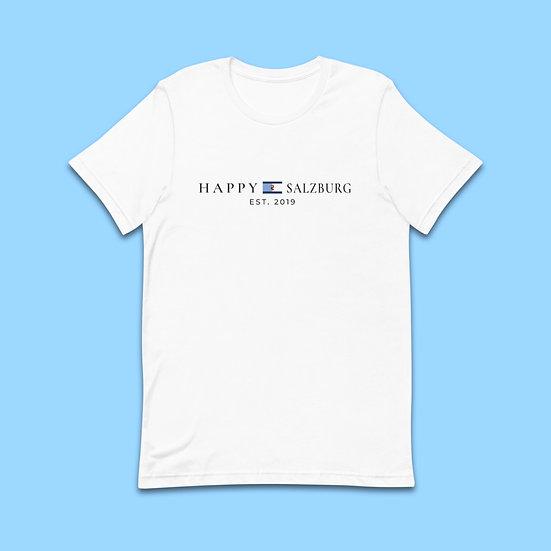 HAPPY WAPPEN