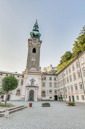 Happy Salzburg.JPG