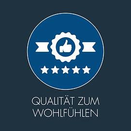 Hohe Qualität Icon.jpg