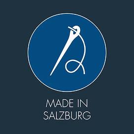 Made in Salzburg icon.jpg
