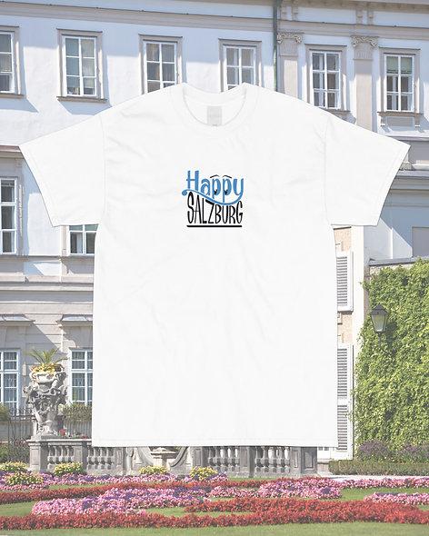 Happy Salzburg Shirt
