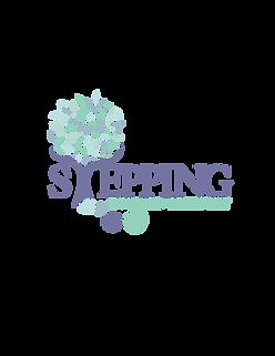 Stepping toward Serenity FNL-01 copy.png
