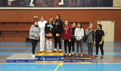 Clement Fencing
