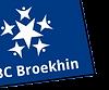 Broekhin.png