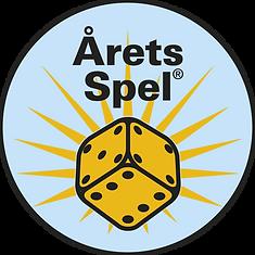 Arets-spel_SVE.png