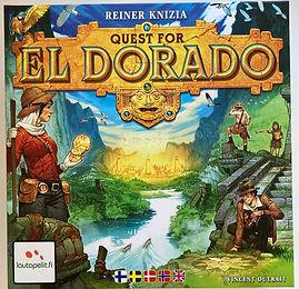Quest for Eldorado.jpg