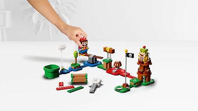 Lego 71360_WEB_SEC01.jpg