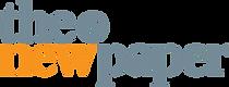 tnp-logo.png