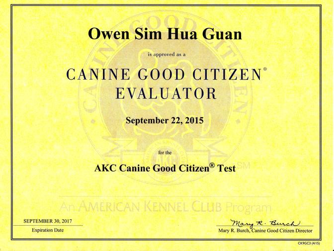 OwenAKCCGC2015_0002.jpg