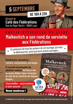 Malkevitch-cafe-féderations_flyer