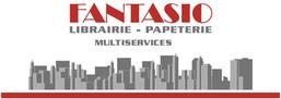 Fantasio-librairie-logo.JPG