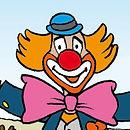 clown-zavator-ok.jpg