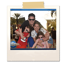 kelly-condron-voice-over-family (1).png