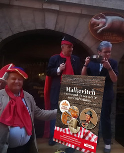 Malkevitch-cafe-féderations_livre