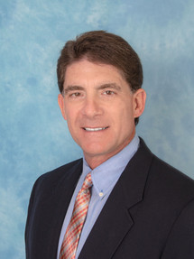 Scott Peters, MD