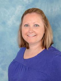 Kathryn Hayes, MD