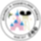 Chapa Logo Colores png.png
