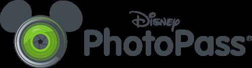 PhotoPass Disneyland Paris atracciones consejos
