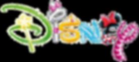 disney_logo_png_396414.png