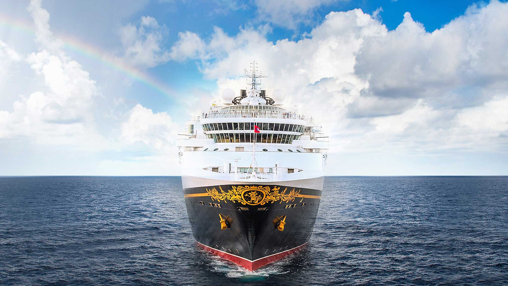 Crucero Disney ofertas informacion descuentos precio