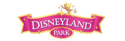 Parque Disneyland Paris información atracciones consejos