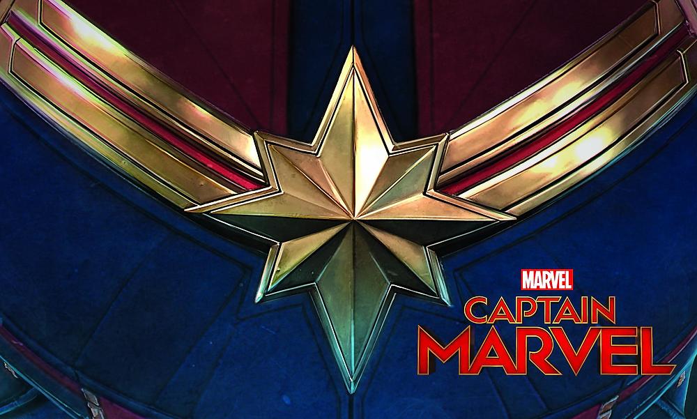 Nueva Zona Marvel en Walt Disney Studios