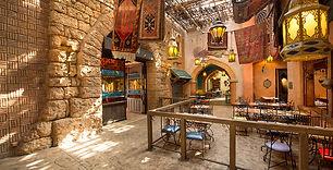 1180w-600h_a-to-z-restaurant-agrabah-caf