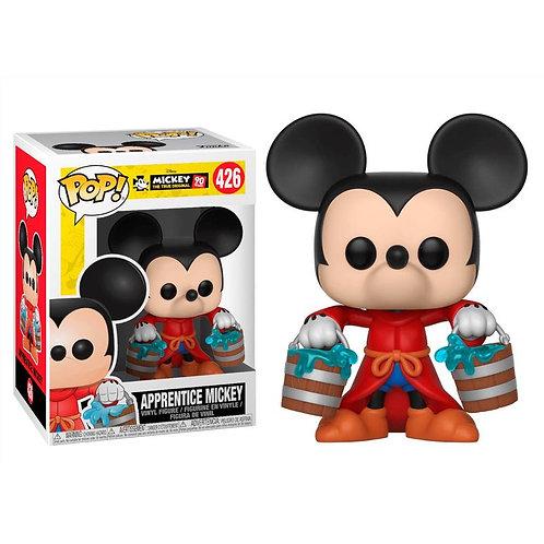 Figura POP Apprentice Mickey