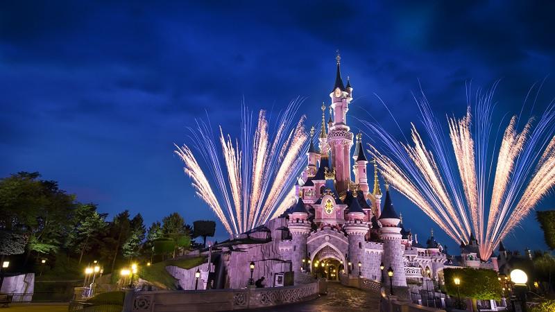25 Aniversario Disneyland Paris Consejos Secretos informacion ofertas ahorrar ahorro viaje