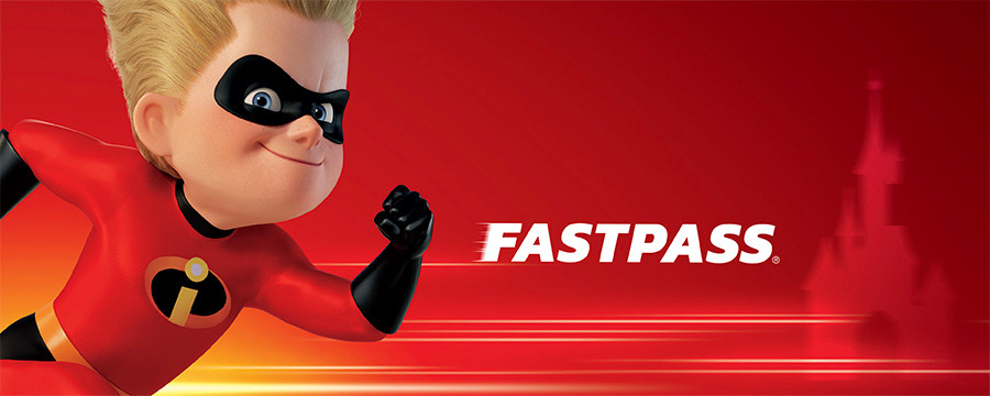 FastPass Disneyland Paris atracciones colas consejos comprar informacion