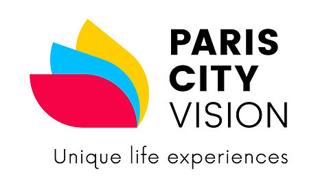 Logo_Bloc_Marque_PCV_RVB_retaillé.jpg